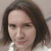 Ирина Ларина